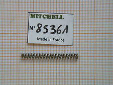 RESSORT PICK UP MITCHELL 496X 2180G & autre MOULINET BAIL SPRING REEL PART 85361