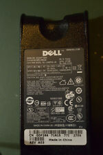Dell PA-10 90W AC Power Supply Adapter for Dell Latitude D420/D430 laptops