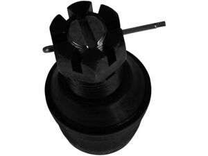 For 1972-1973 International 1010 Ball Joint 76196VY