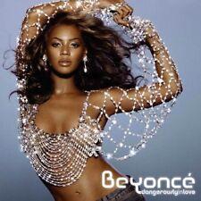 Dangerously in Love by Beyoncé (CD, Jul-2017)
