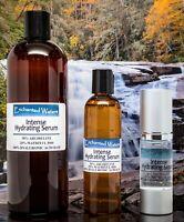 Peptide Serum Wrinkle Collagen Anti-Aging Cream - Matrixyl 3000 Hyaluronic Acid