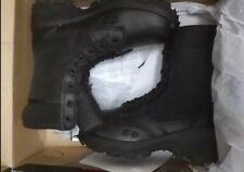 Botas Tacticas 5.11 Speed 3.0 Jungle RDS Negro Nuevas 38.5