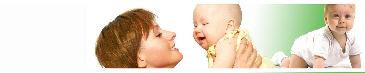 Awenar Frauen für Kinder