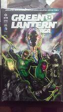Comics DC - Urban - Green Lantern Saga 19 - Déc 2013  Comme neuf  Plastic Bag
