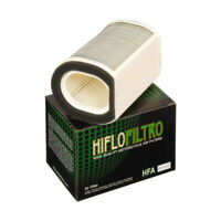 HiFlo Air Filter For Yamaha FJR1300 FJR1300A ABS FJR1300AE