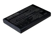 UK Battery for OLYMPUS AZ-2 Zoom LI-20B 3.7V RoHS