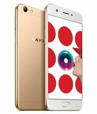 """Gold 5.0-5.4"""" Mobile Phones"""