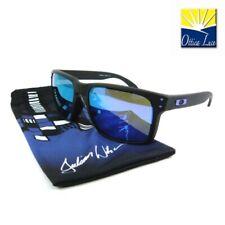 OAKLEY HOLBROOK 9102 26 Sunglasses Sports Sunglass Cyicling Julian Wilson 910226