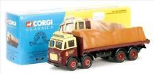 Camions de livraison miniatures Corgi Corgi Classics