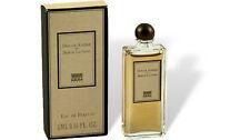 """Serge Lutens - """"Douce amere"""" Parfum Miniatur 5ml EdP Eau de Parfum mit Box"""