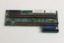 COMPAQ 149046-001 PROLIANT 1600R PCI DUAL SCSI BACKPLANE BOARD WITH WARRANTY
