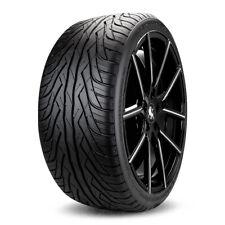 1 New Lionhart Lh Three Ii 26530zr30 Tires 2653030 265 30 30