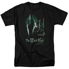 """Lord Of The Rings """"Witch King"""" T-Shirt - through 7X"""