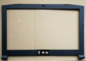For Acer Nitro 5 an515-41 an515-42 an515-53 N17C1 Black LCD Front Bezel