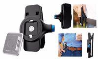 Belt Clip FOR Mophie Juice Pack Air Plus H2Pro Ultra iPhone 4 5 5C SE 6 7 7 PLUS
