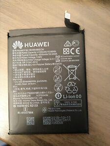 Genuine Huawei Mate 20 Pro Battery LYA-L09 HB486486ECW