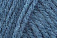 Sirdar Hayfield doppio con lana lavoro a maglia filato 100g - 994 Felixstowe