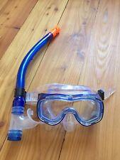 Schnorchel für Kinder XS/S Aquatics