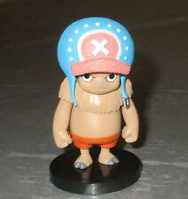 One Piece World Collectable Figure Film Z Vol. 2 - Chopper original Banpresto