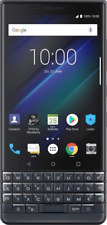 BlackBerry KEY2 LE 64GB+4GB RAM Dual SIM 4.5/11,43cm Azul marino Nuevo 2 Años...