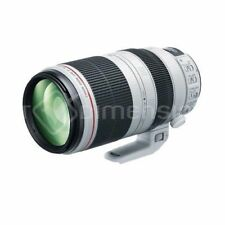 Obiettivi super teleobiettivi 200-1000mm a focus automatico e manuale Canon per fotografia e video