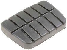 Pedal Pad - Fits OE# 46531-M3000, 46531M3000