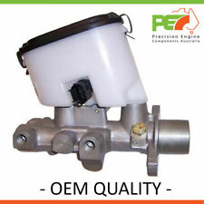 * OEM  QUALITY *  Brake Master Cylinder For FORD FALCON FG Part# 210A0336