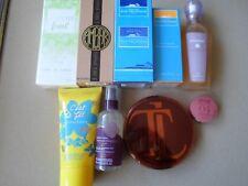 Sur Lot ParfumAchetez Ebay Revendeur ParfumAchetez Lot Ebay Revendeur Lot Sur ParfumAchetez Revendeur Sur 1uTlKFJc3