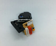 Sony CDP-M77 CDPM77 Laser Spare Part