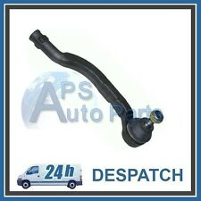 Renault Espace Laguna Vel Satis Trafic 1.9 2.0 2.2 3.0 Outer Right Tie Rod End