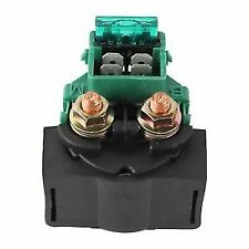 Starter Relay Solenoid Fit KYMCO 250 XCITING 2006 2007 2008 2009 2010 2011