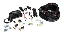 """Air Lift Performance 3P Ride Height Control System - 1/4"""" with Pressure Sensors"""