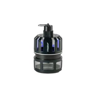 Dynatrap Insect Mosquito Bug Trap UV Light Vacuum Fan CO2 Pesticide/Odor-Free