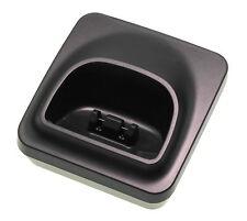 Panasonic PNLC1064ZB Ladestation für KX-TGD310, KX-TGD312, KX-TGD313, KX-TGD320,