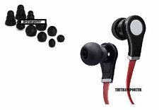 Unbranded/Generic Portable Audio Earbud Headphones