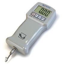Digitales Kraftmessgerät FK 10 Sauter Kern Zug- und Druckkraftmessgerät NEU+OVP