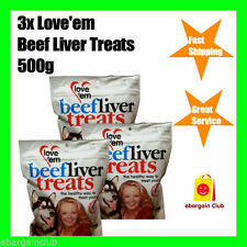 Unbranded Beef Dog Food