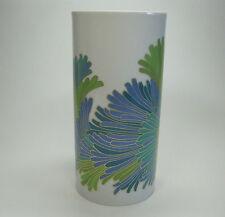 Zeitgenössische Rosenthal Porzellan-Vasen, - Töpfe & -Dosen
