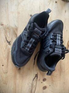 New Balance Trail Running Trainers Size 7 UK