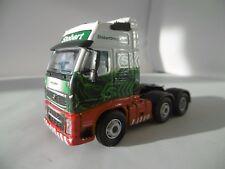 Oxford Truck Eddie Stobart S400ESL Katie Jeorgina Volvo FH unit  1:76 Code 3