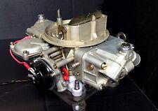 Holley 780 CFM 3310 Vac Sec Reco (750 735 725 715) 351 GT 350 monaro