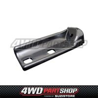 Soft Top Bracket RHF Side - Suzuki Vitara SE416C,SE416E,SV420