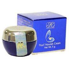 Kangzen Kenko Kristine Ko-kool Pearl Nourish Cream (5 G.)