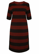 Marks and Spencer Striped Dresses for Women