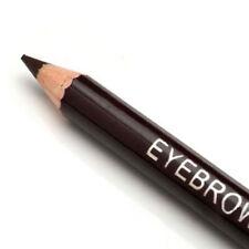 Waterproof Eye Brow Brown Eyebrow Pen Pencil With Brush Make-up Cosmetic Tool