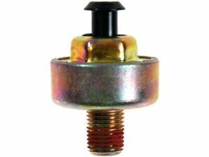 For 1983-1984 Chevrolet K30 Knock Sensor 18511BR