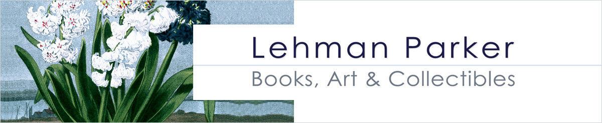 Lehman Parker