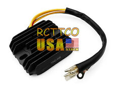 US Voltage Rectifier Regulator For SUZUKI GS1100 GS1100E GS1000E GS1100-LT 80-81