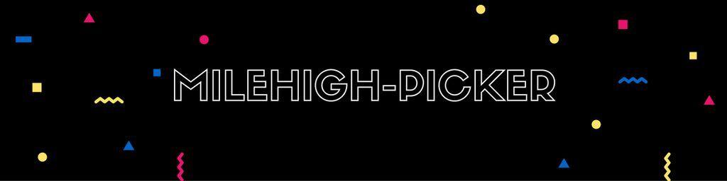 MileHigh-Picker