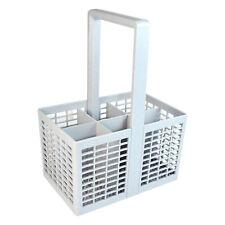 Genuine Fisher & Paykel Dishwasher Cutlery Basket: 511870
